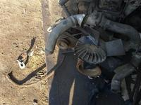 Двигатель змз 402 карбюратор за 180 000 тг. в Караганда