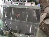 Стекло боковое за 5 000 тг. в Алматы – фото 3