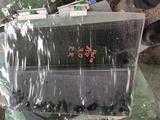 Стекло боковое за 5 000 тг. в Алматы – фото 4