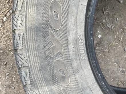 275/65/17 комплект шин за 80 000 тг. в Нур-Султан (Астана) – фото 6
