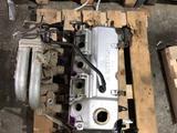 Двигатель Mitsubishi Lancer 1.6I 97-100 л/с 4g18 за 288 797 тг. в Челябинск