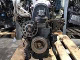 Двигатель Mitsubishi Lancer 1.6I 97-100 л/с 4g18 за 288 797 тг. в Челябинск – фото 2