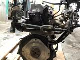 Двигатель Mitsubishi Lancer 1.6I 97-100 л/с 4g18 за 288 797 тг. в Челябинск – фото 3