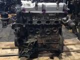 Двигатель Mitsubishi Lancer 1.6I 97-100 л/с 4g18 за 288 797 тг. в Челябинск – фото 4