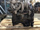 Двигатель Mitsubishi Lancer 1.6I 97-100 л/с 4g18 за 288 797 тг. в Челябинск – фото 5