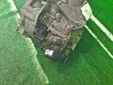 Коробка Автомат VOLKSWAGEN за 146 000 тг. в Костанай – фото 2