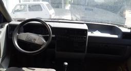 Volkswagen Caravelle 1996 года за 2 000 000 тг. в Шымкент – фото 2