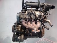 Двигатель daewoo matiz/Део Матиз/Деу Матиз за 200 000 тг. в Уральск