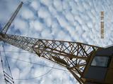 ЧМЗ  ДЭК 631А грузоподъемностью 63 тонны 2020 года за 115 000 000 тг. в Алматы – фото 2