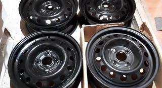 Daewoo Nexia R14 Один диск в наличии за 8 000 тг. в Алматы