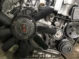 Двигатель М112 на Mercedes Benz ML320 (W163) 3.2 литра за 320 400 тг. в Кызылорда – фото 3