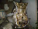 Двигатель 2 AR за 180 000 тг. в Нур-Султан (Астана) – фото 2