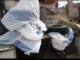 Шины yokohama за 40 000 тг. в Актобе – фото 5