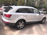 Audi Q7 2011 года за 10 000 000 тг. в Алматы – фото 2