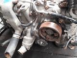Тойота превия мотор коробка за 190 000 тг. в Алматы – фото 4