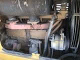 XCMG  LW 300 FN 2014 года за 9 100 000 тг. в Аксу – фото 5