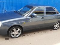 ВАЗ (Lada) 2170 (седан) 2014 года за 2 500 000 тг. в Нур-Султан (Астана)