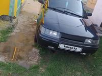 ВАЗ (Lada) 2112 (хэтчбек) 2006 года за 730 000 тг. в Актобе
