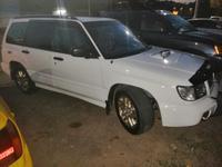 Subaru Forester 1999 года за 2 550 000 тг. в Алматы
