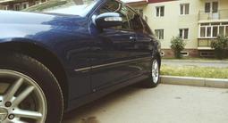 Mercedes-Benz C 240 2003 года за 2 800 000 тг. в Алматы – фото 3