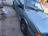 ВАЗ (Lada) 2114 (хэтчбек) 2008 года за 700 000 тг. в Алматы – фото 2