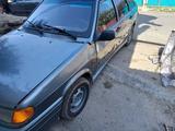 ВАЗ (Lada) 2114 (хэтчбек) 2008 года за 700 000 тг. в Алматы – фото 4