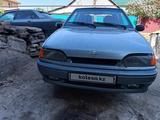 ВАЗ (Lada) 2114 (хэтчбек) 2008 года за 700 000 тг. в Алматы – фото 5