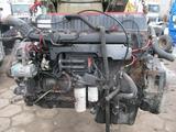 Двигатель на рено магнум в Актобе