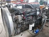 Двигатель на рено магнум в Актобе – фото 3