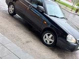 ВАЗ (Lada) Priora 2170 (седан) 2013 года за 2 400 000 тг. в Усть-Каменогорск
