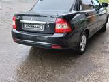 ВАЗ (Lada) Priora 2170 (седан) 2013 года за 2 400 000 тг. в Усть-Каменогорск – фото 5
