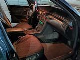 Mercedes-Benz E 320 1997 года за 2 500 000 тг. в Алматы – фото 4