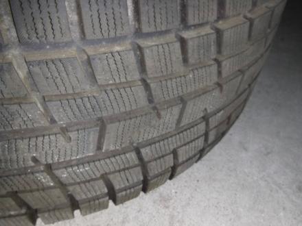 BMW диски без шин за 190 000 тг. в Алматы – фото 8