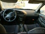 Ford Scorpio 1997 года за 700 000 тг. в Шымкент – фото 4