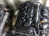 Двигатель хундай за 600 000 тг. в Алматы – фото 2