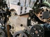 Хундай Двигатель за 250 000 тг. в Алматы – фото 4