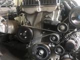 Двигатель хундай за 600 000 тг. в Алматы – фото 4