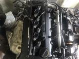 Хундай Двигатель за 250 000 тг. в Алматы – фото 5