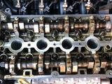 Двигатель хундай за 600 000 тг. в Алматы