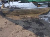 Бампер за 5 000 тг. в Алматы