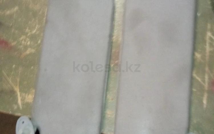 Козырьки солнцезащитные на Дэу Эсперо за 3 000 тг. в Актобе