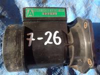 Датчик расхода воздуха на Subaru Legacy за 22 000 тг. в Усть-Каменогорск