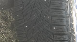 Колеса 235/65/R17 T.Xl за 125 000 тг. в Алматы