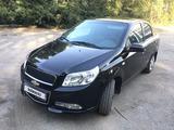 Chevrolet Nexia 2020 года за 4 300 000 тг. в Алматы
