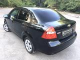 Chevrolet Nexia 2020 года за 4 300 000 тг. в Алматы – фото 5