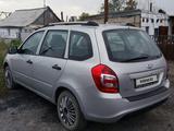 ВАЗ (Lada) 2194 (универсал) 2014 года за 2 300 000 тг. в Караганда – фото 2