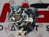 1Vd-FTE Двигатель 4, 5 Disel Toyota LAND Cruiser 200 за 3 000 000 тг. в Алматы