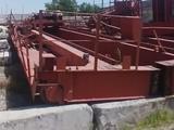 Козловой кран 20 тн в Шымкент