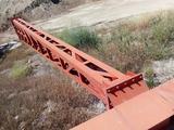 Козловой кран 20 тн в Шымкент – фото 4