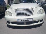 Chrysler PT Cruiser 2007 года за 3 100 000 тг. в Нур-Султан (Астана)